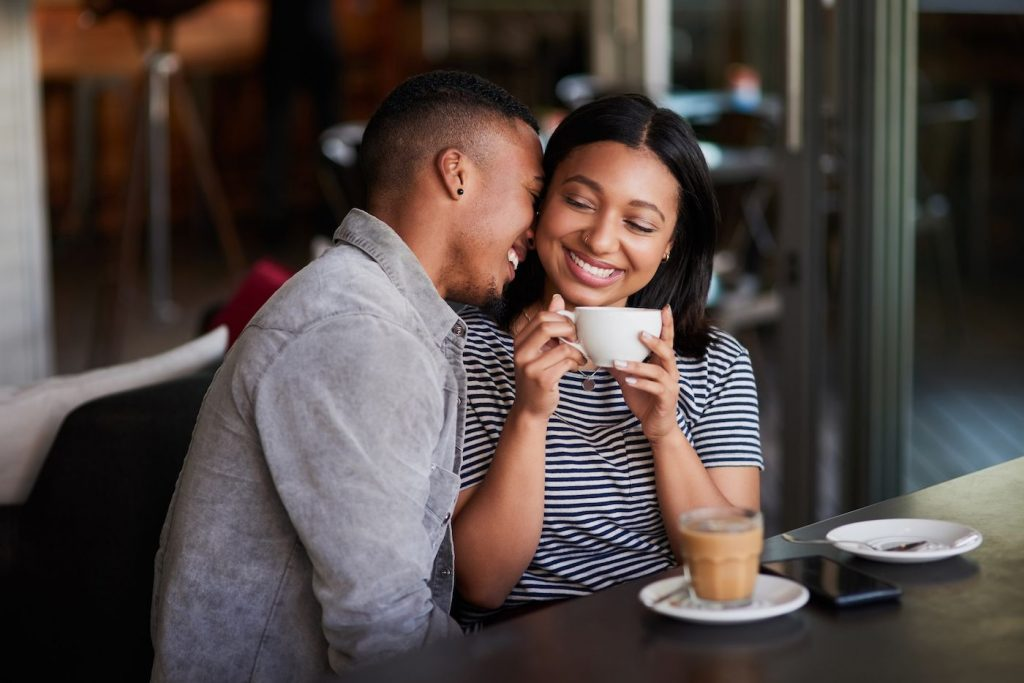 First Tinder Date and Tinder Date Ideas.