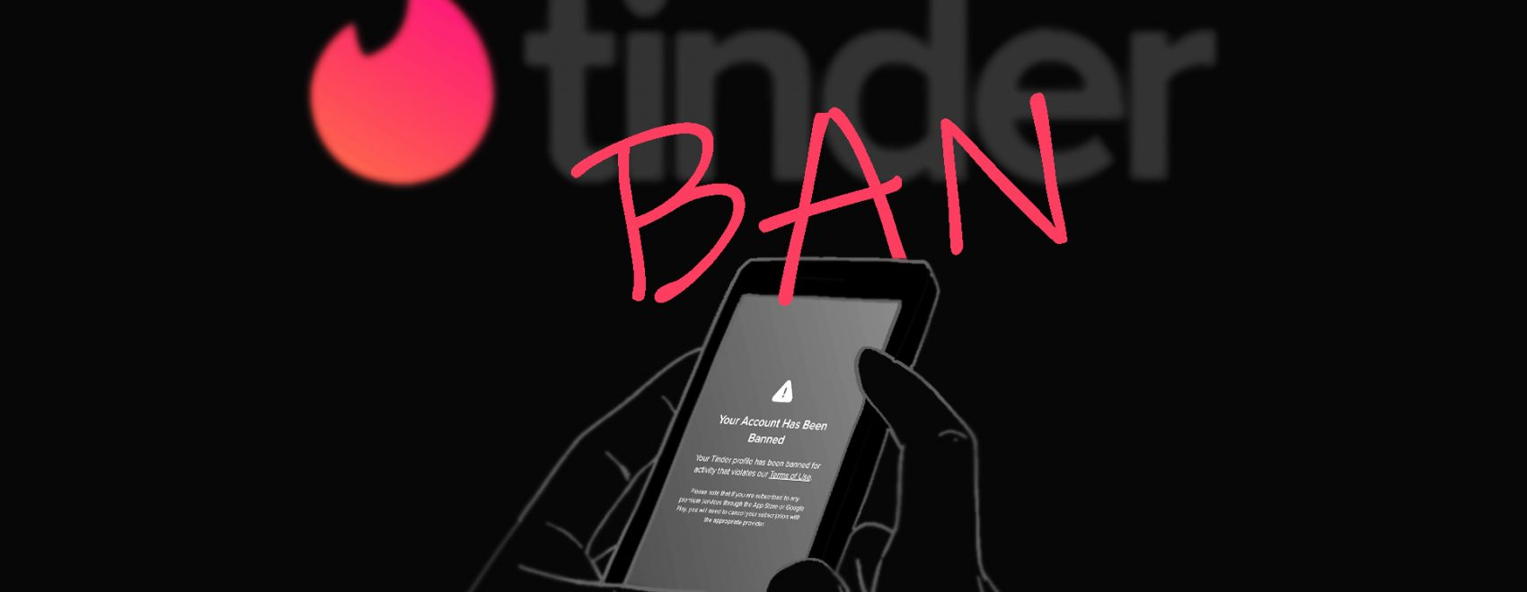 Tinder without phone number register How to