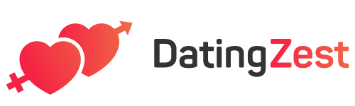 DatingZest_ColorfulLogo